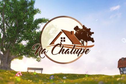 Na Chalupe