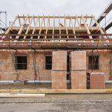 murovanie domu
