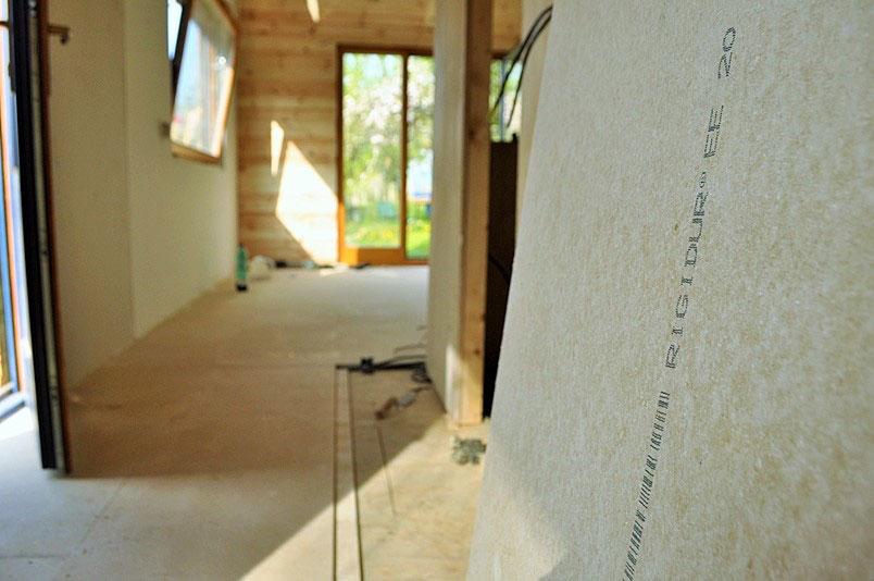 podlahy rigidur