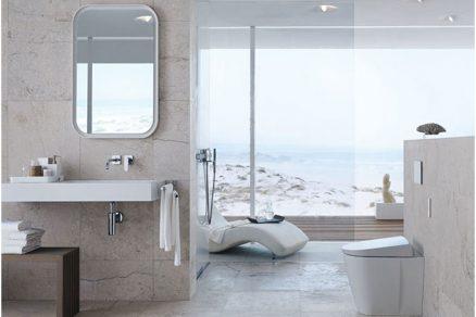 kúpeľňové zásteny