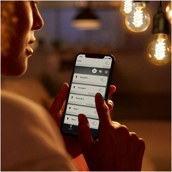 ovládanie mobilom