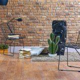 podlaha v byte