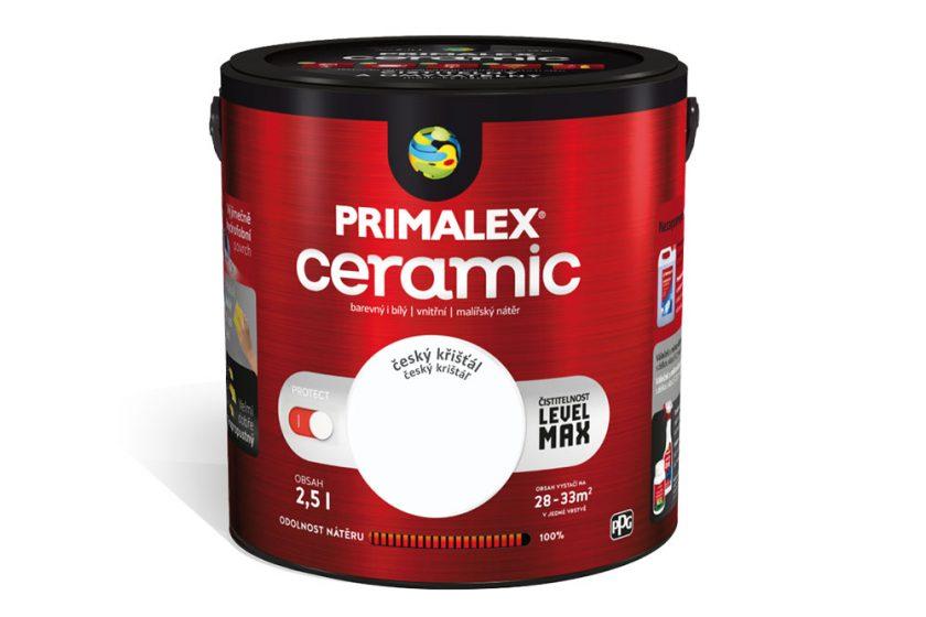 PRIMALEX CERAMIC