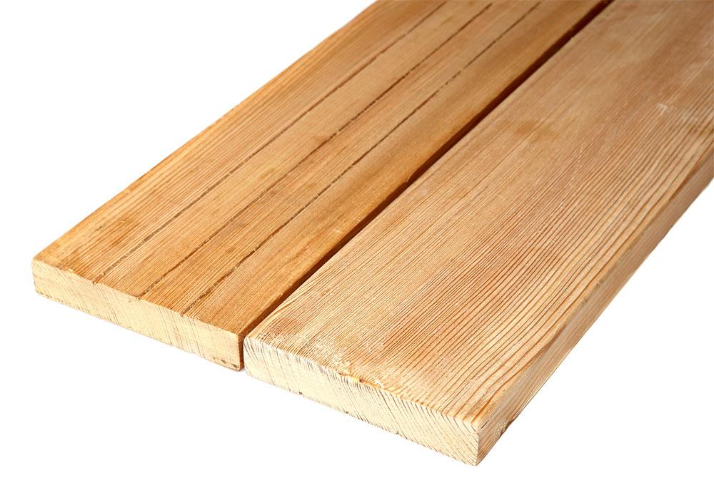 drevené fošne