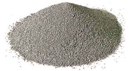 Škárovacia hmota Stones Eco sivá