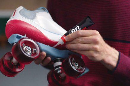 oprava obuvi