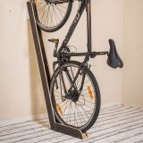 stojan na bicykle