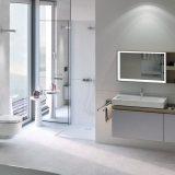 Sprchovacie WC AquaClean Mera AquaClean Mera