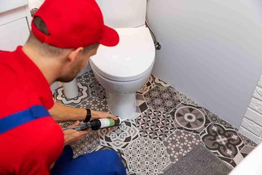 stojacia toaleta