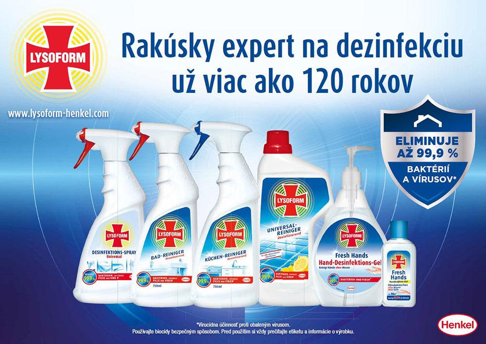 Lysoform_6produktov-mix