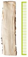 správna dĺžka palivového dreva