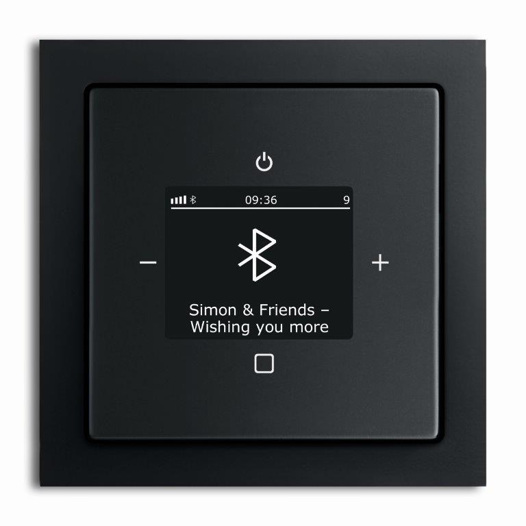 Rádio ovládanie