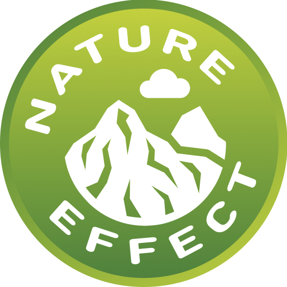 Logo Natur Effect