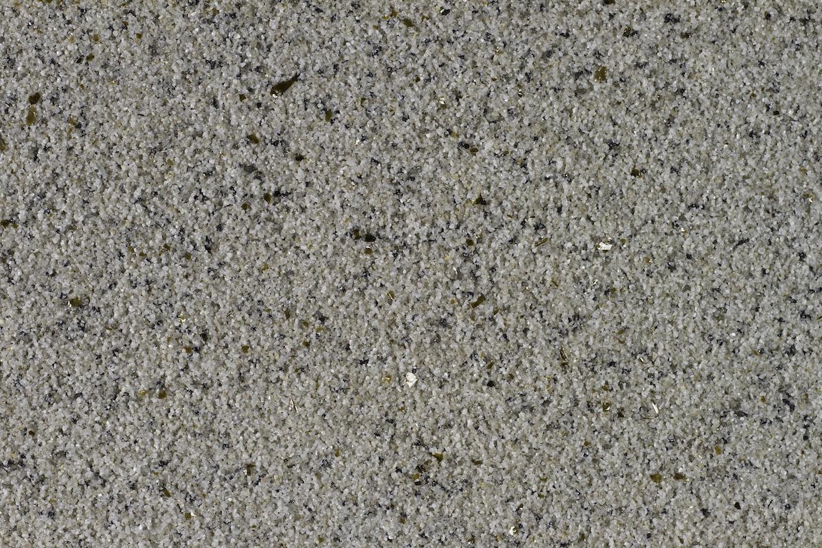 Dekor Granit grey