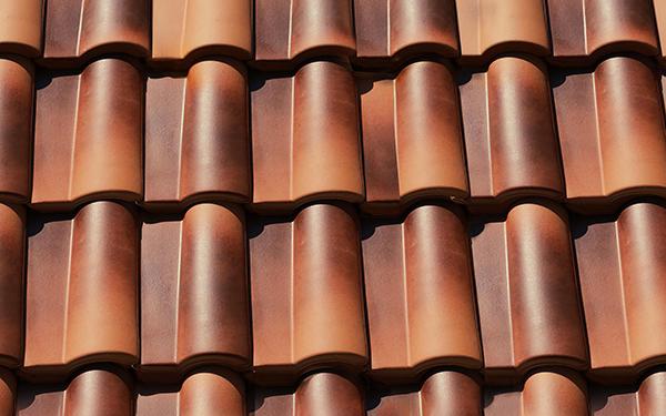 Škridla pre milovníkov južanskej architektúry