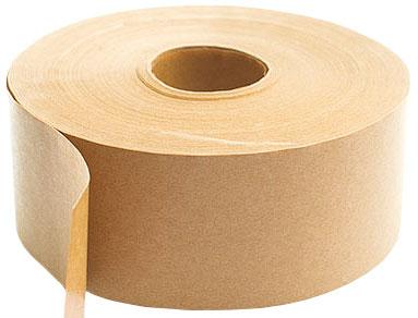 papierová páska