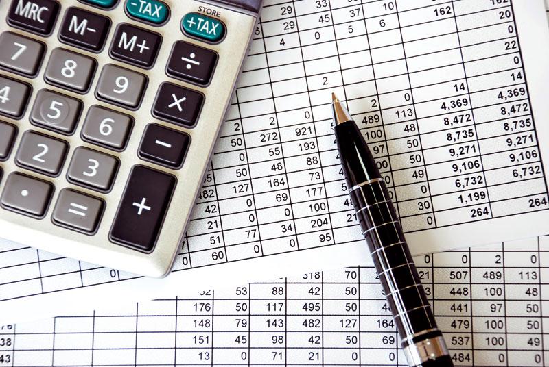 Živnosť od januára 2014 - 01_thinkstockCZ_kalkulacia_