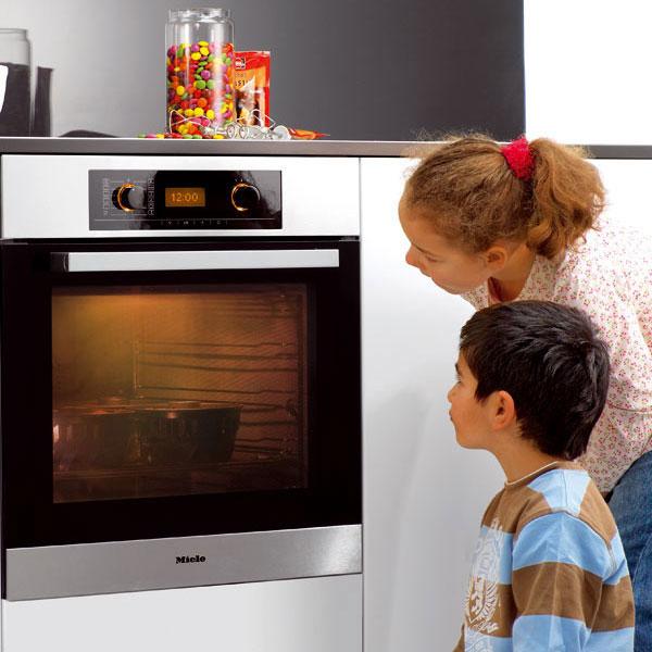 bezpecne v kuchyni 140 big image