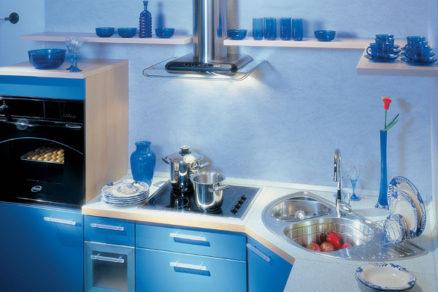 5735b860d11a6 Čertovské rohy v kuchyni | Urob si sám