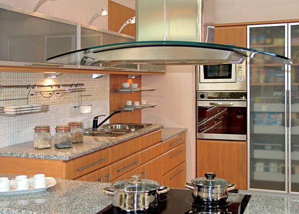 kuchyna 01 decodom big image