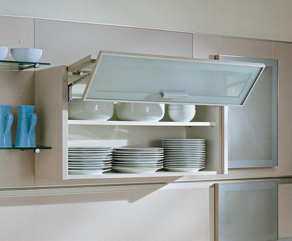 kuchyna 06 alno big image