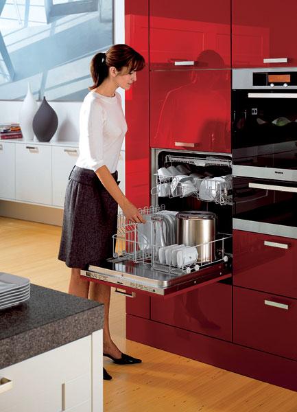 kuchyna 09 miele big image