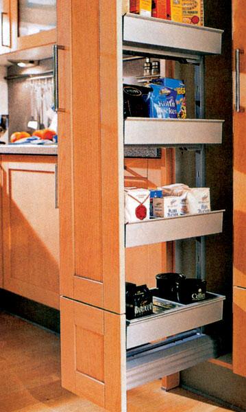 kuchyna zasuvna polica big image