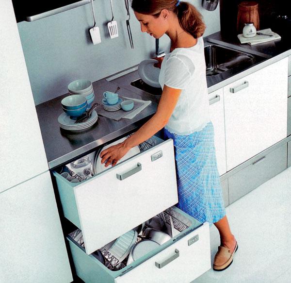 trendy v zariadovani kuchyn 99 big image
