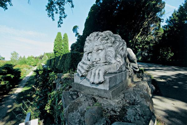 02 arboretum big image