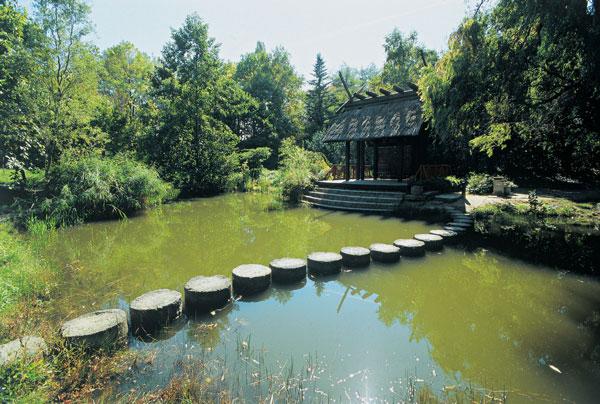 11 arboretum big image