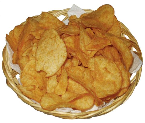 chipsy big image