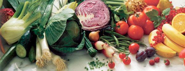 zelenina ovocie big image