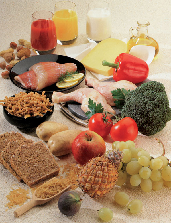 biopotraviny big image