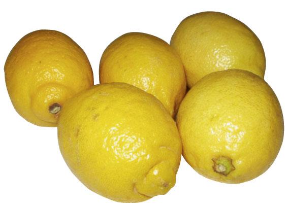 citrony big image