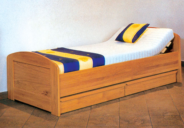 06 jelinek postel big image