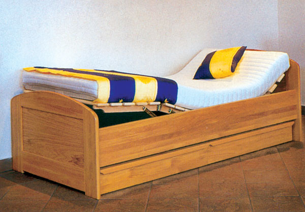 07 jelinek postel big image