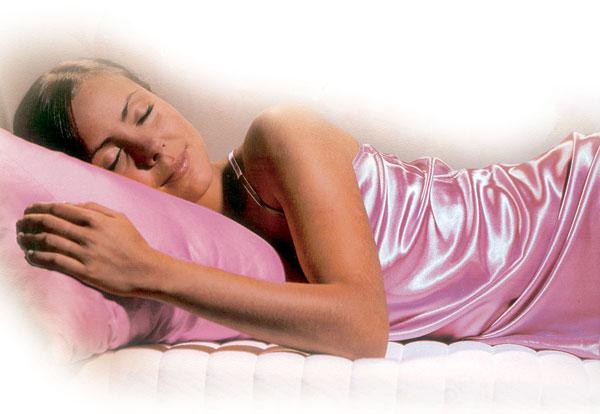 zdravy spanok pre zdravie 112 big image
