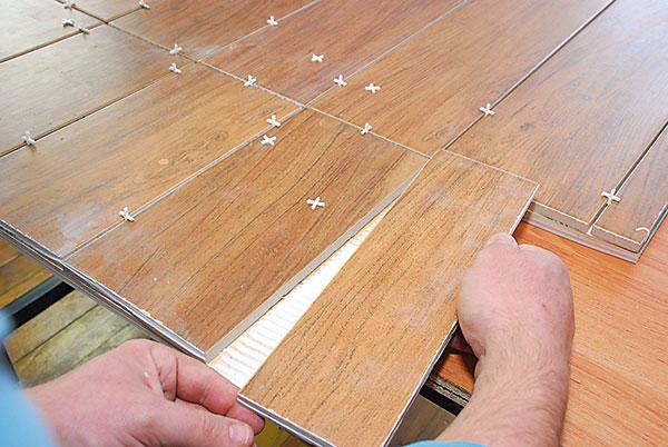 pripojiť koberec dlaždice Internet Zoznamka PMB