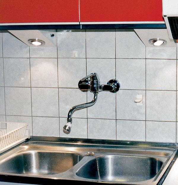 osvetlenie kuchynskej linky 158 big image