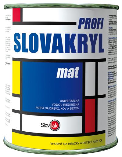 14 slovlak big image