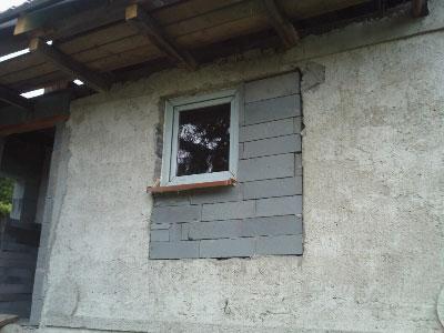 plastova okna 2 big image