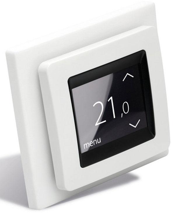 az 20 eur za stary termostat 1883 big image