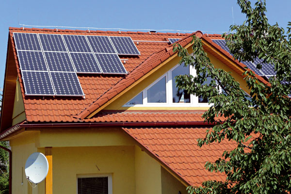 pripojiť solárne panely do mriežky Zoznamka stránky zadarmo Sydney