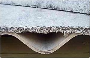 azbest big image
