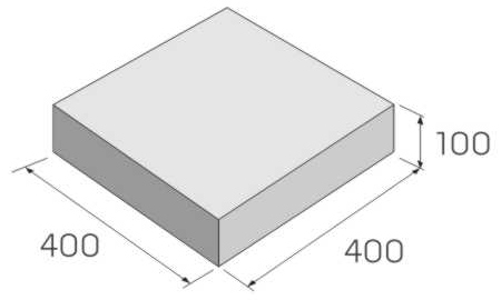 400 400 big image