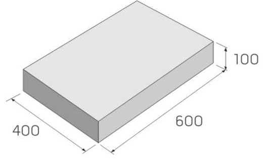 600 400 big image