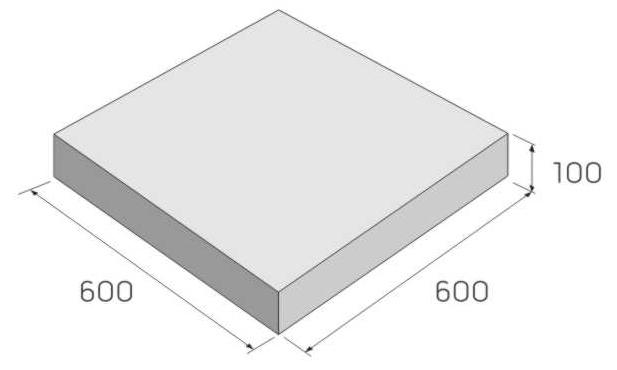600 600 big image