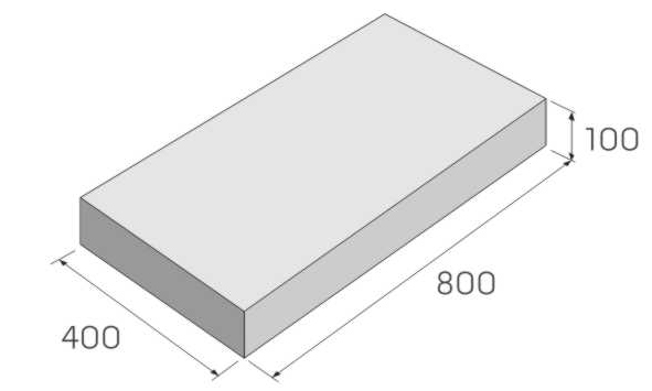 800 400 big image