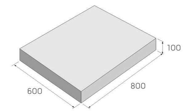 800 600 big image