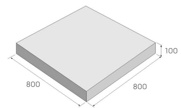 800 800 big image